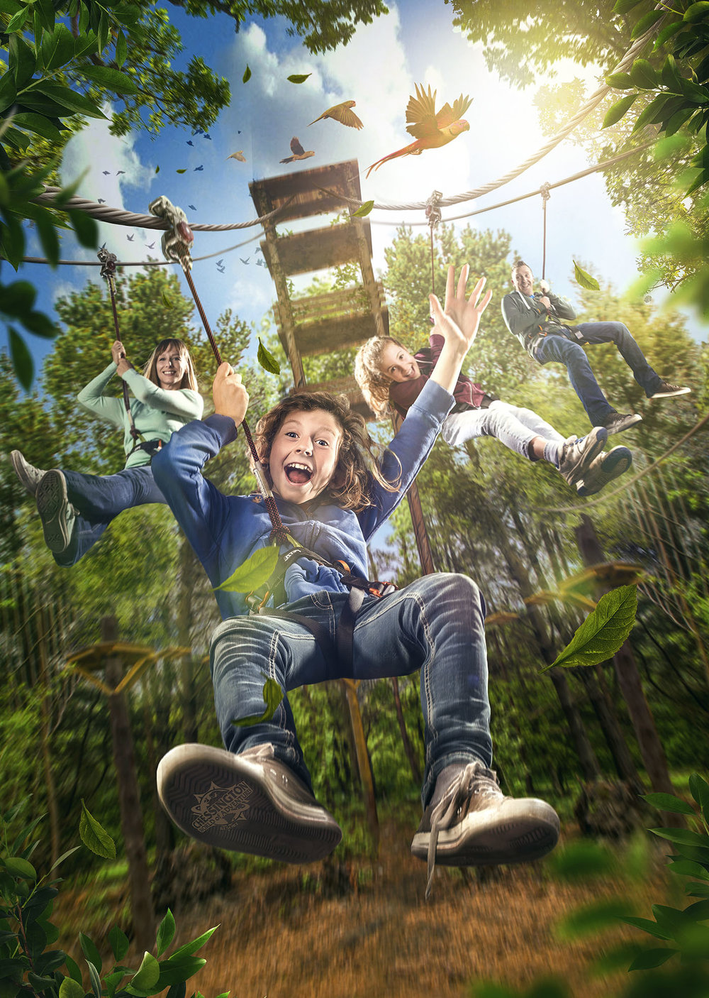 2016_Chessington_GoApe_KV_new grade.jpg