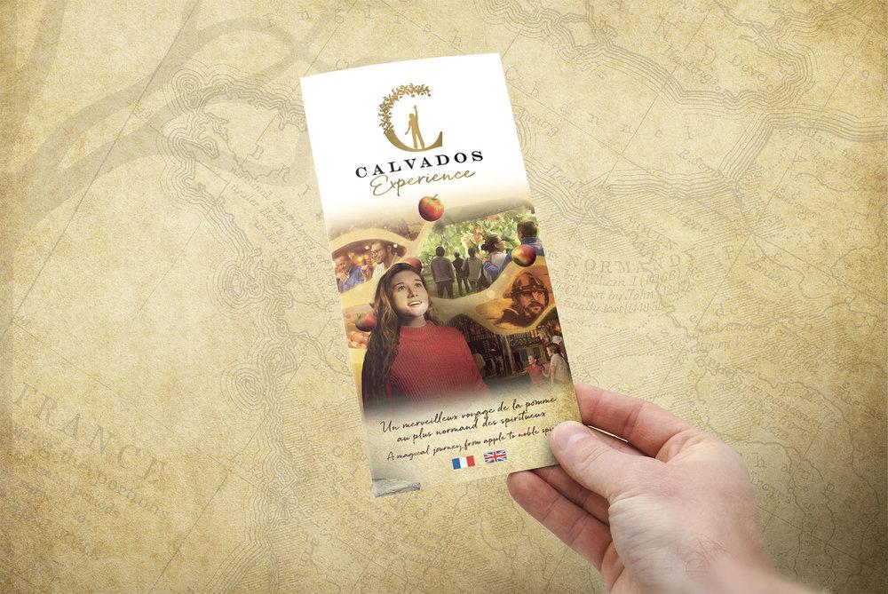 calvados brochure 2.jpg