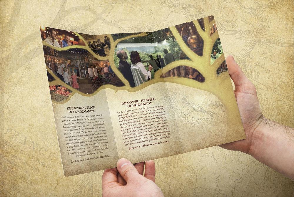 calvados brochure 1.jpg