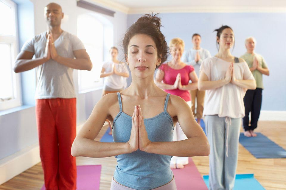 standing yoga.jpg