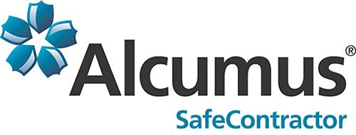 Alcumus.jpg