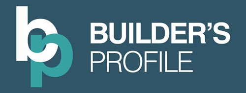 BuildersProfile-logo.jpg