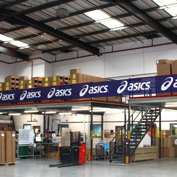 storage-warehouse.jpg