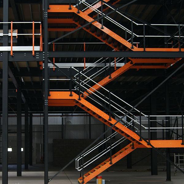 staircases.jpg