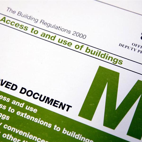 mezzanine_floor_building_regulations.jpg