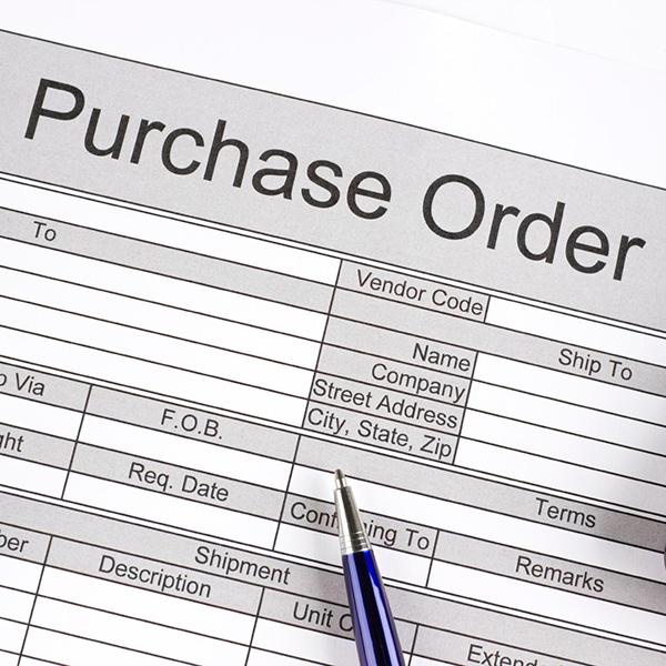 purchase-order.jpg