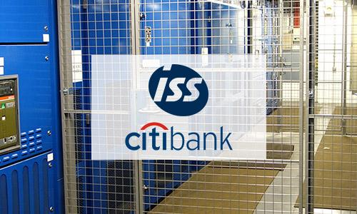 ISS_CitiBank_Case_Study.jpg