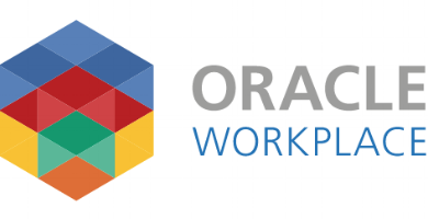 oracle-workplace-store.png