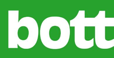 bott.png