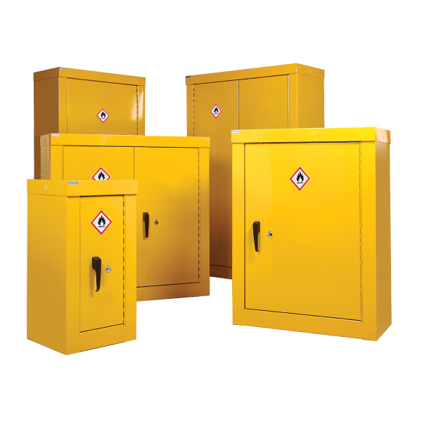 Hazardous_Security_Hazardous_Cabinets.jpg