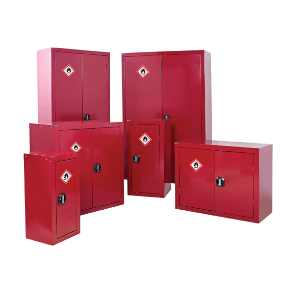 Flammable_Liquids_Hazardous_Cabinets_Group.jpg
