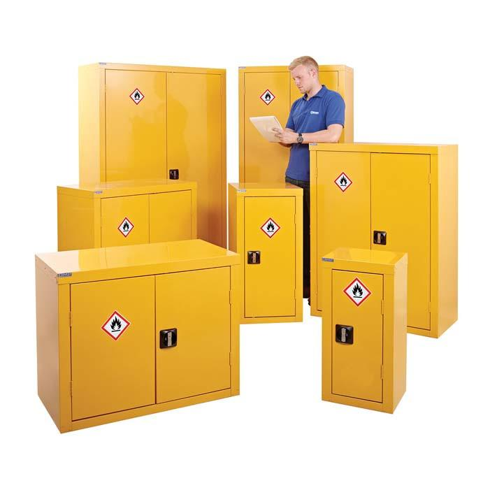 Hazardous_Storage_Group_1024x1024.jpg
