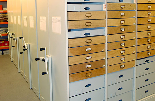 museum-picture-storage-drawer-units.jpg