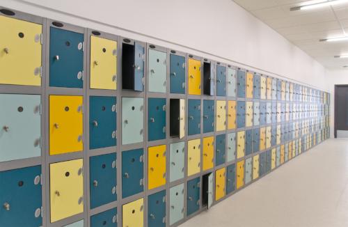 leisure-lockers.png