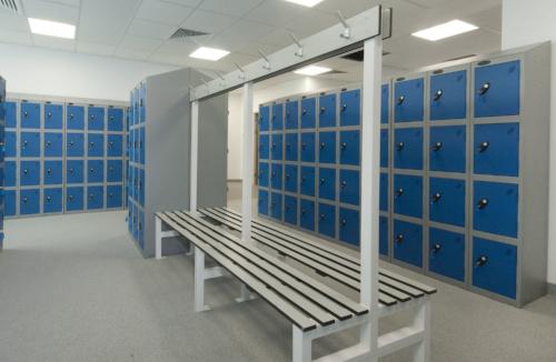 leisure-locker-room-equipment.png