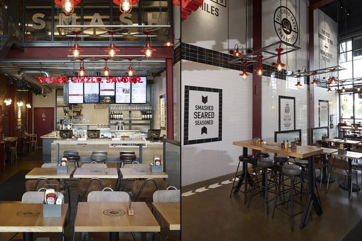 Retail+Mezzanine+floor.jpg