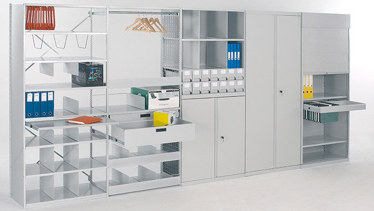 shelving_systems_product_2.jpg