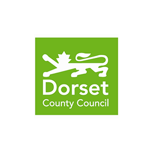 Dorset_County_Council.png