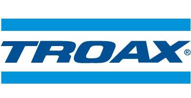 Troax_Logo.jpg