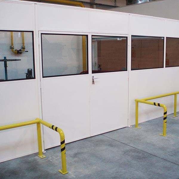 single-skin-partitioning-doors.jpg