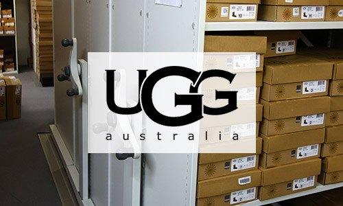 UGG_Australia_Case-Study.jpg