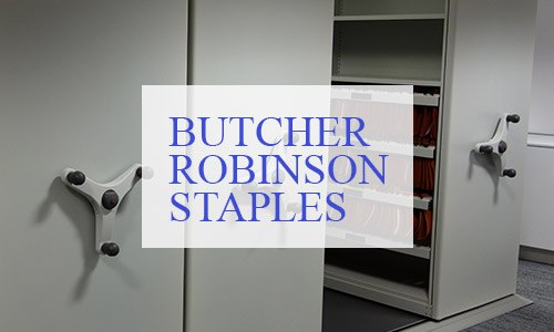 Butcher_Robinson_Staples_Case-Study.jpg