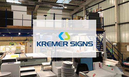 Kremer_Signs_Case-Study.jpg
