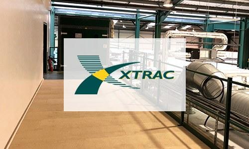 Xtrac_Case-Study.jpg