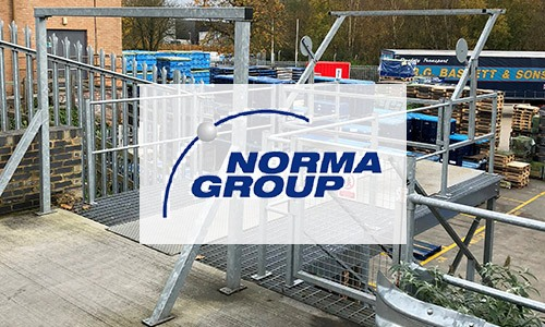 NORMA_GROUP_Case-Study.jpg