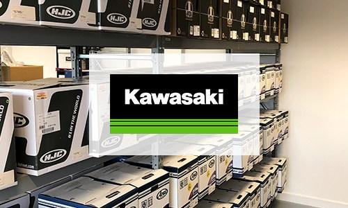 Kawasaki_Case-Study.jpg