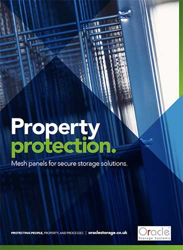 Property_Protection_Brochure.jpg
