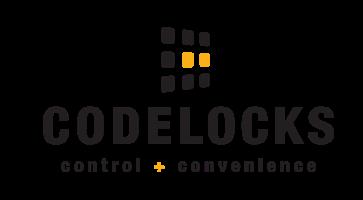 codelocks-logo.png