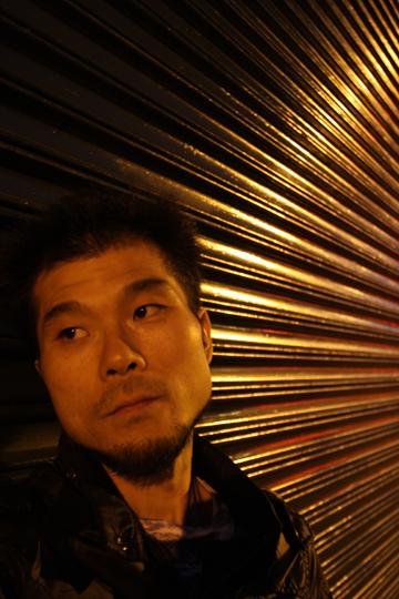 Hideki Takahashi.jpg