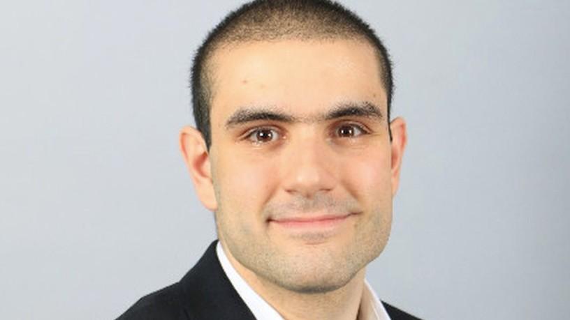 Alek Minassian - Incel Rebellion member - killed ten people