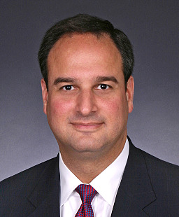 MICHAEL SUSSMAN - DNC LAWYER AT PERKINS COIE