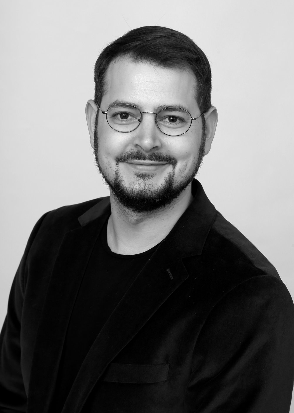 MatthiasMonecke.jpg