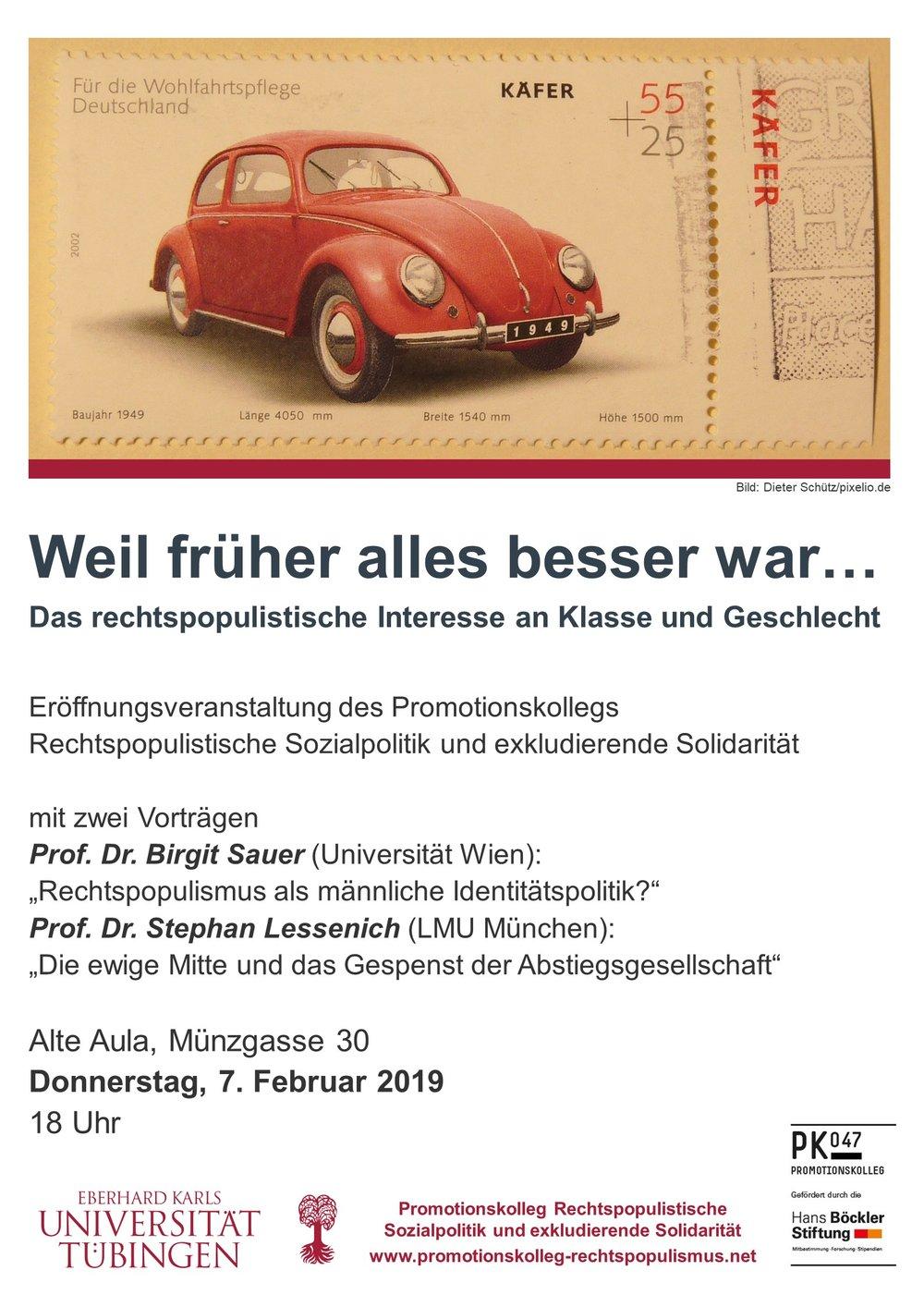 Plakat Eröffnungsveranstaltung.jpg