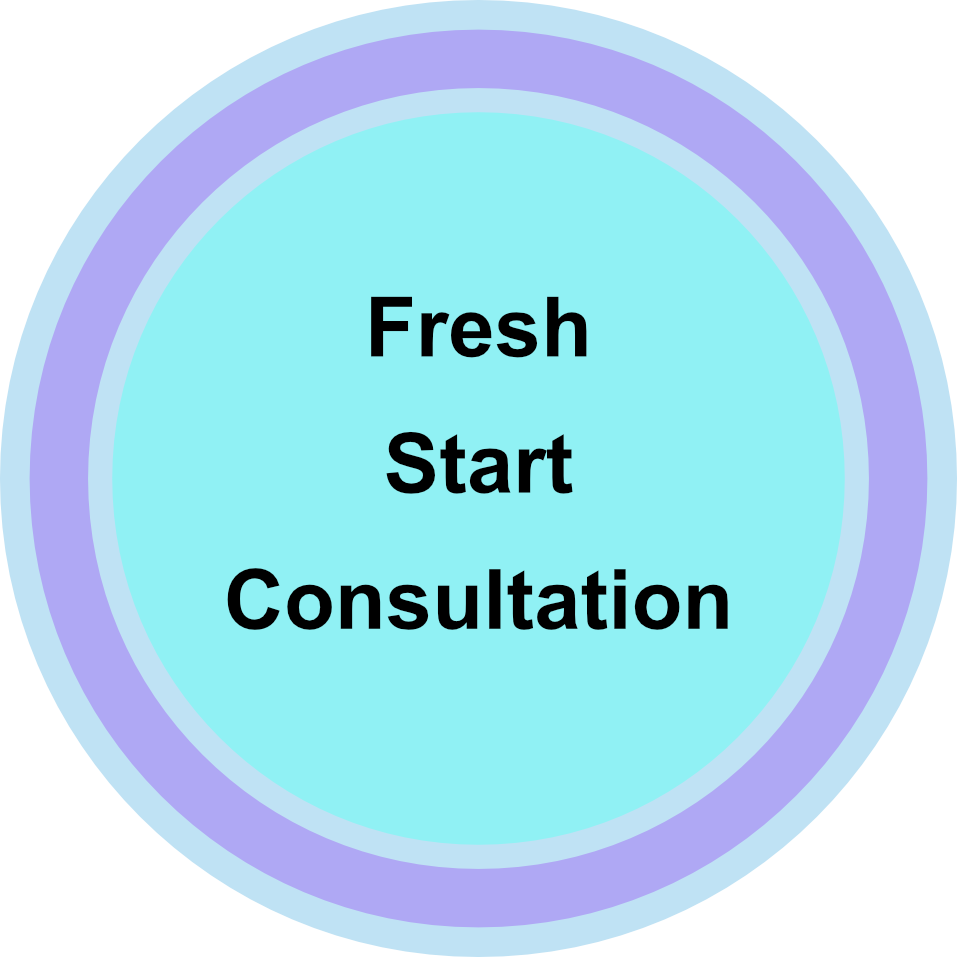 fresh-start-consult.png