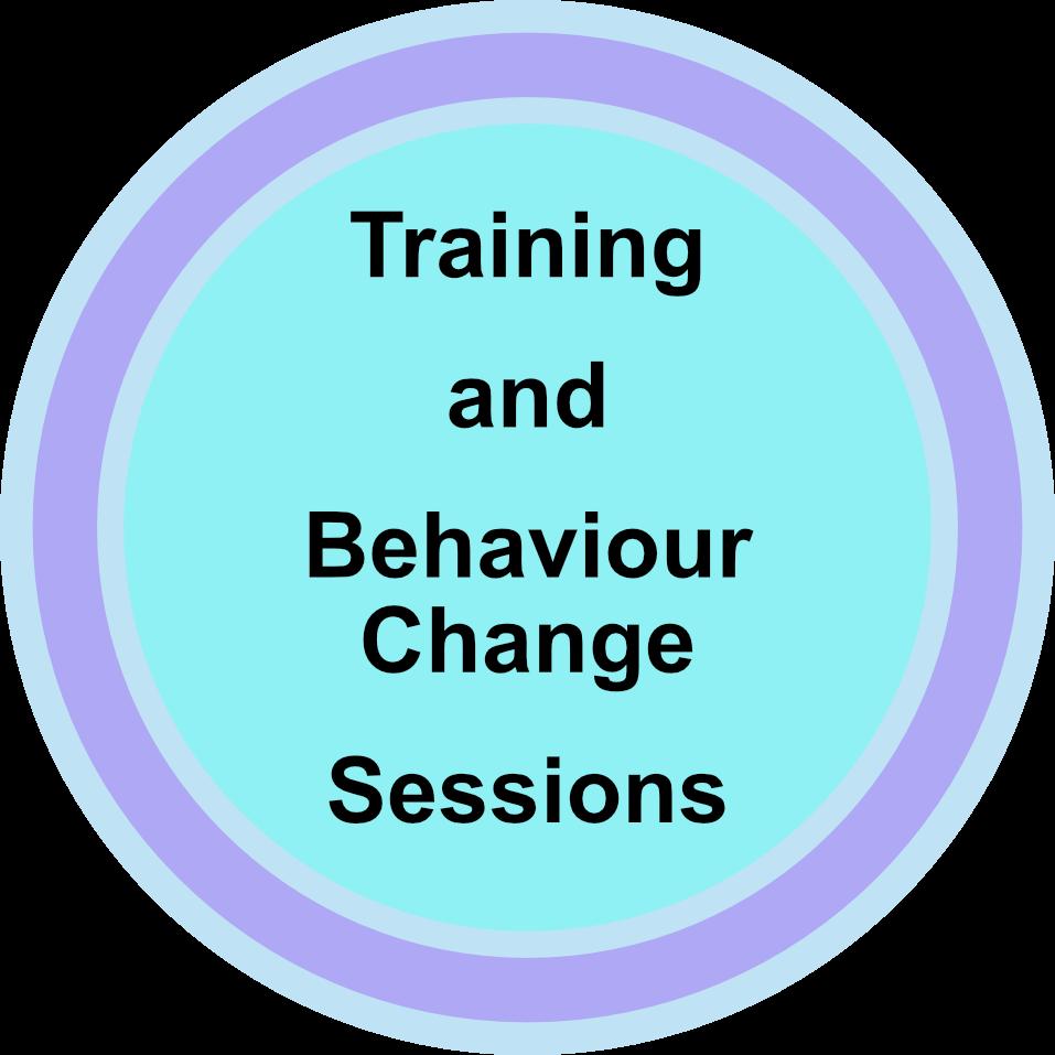 training-behaviour-change-sessions.png
