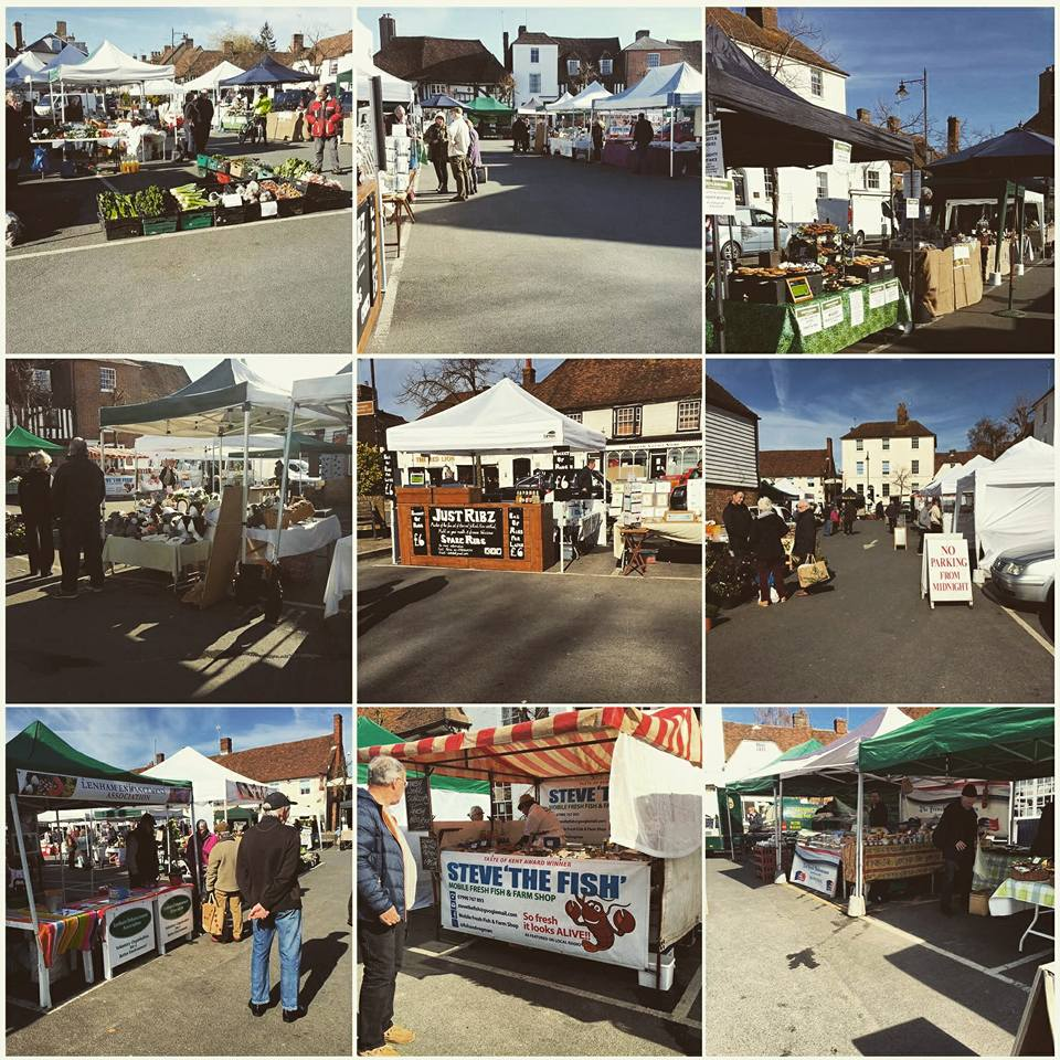 Lenham Market 2016.jpg