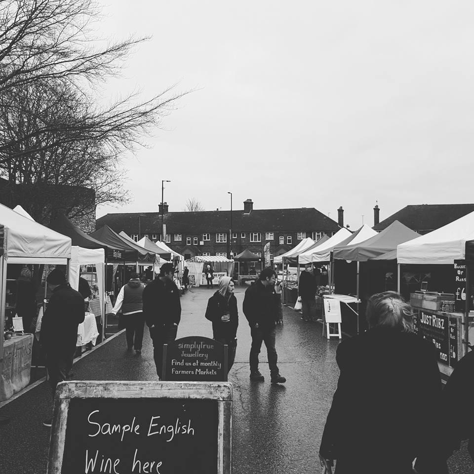 Rochester Market 2016.jpg