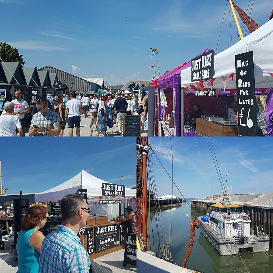 Oyster festival 2016.jpg
