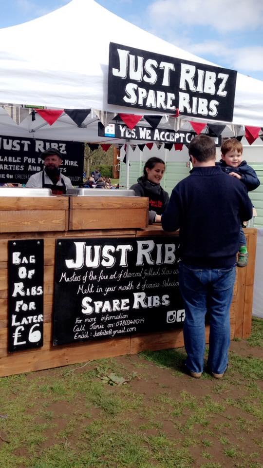 Surrey food festival 2016.jpg