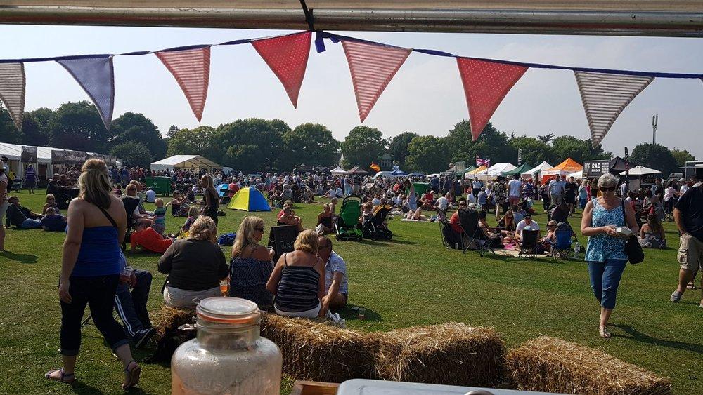 Hythe food festival.jpg