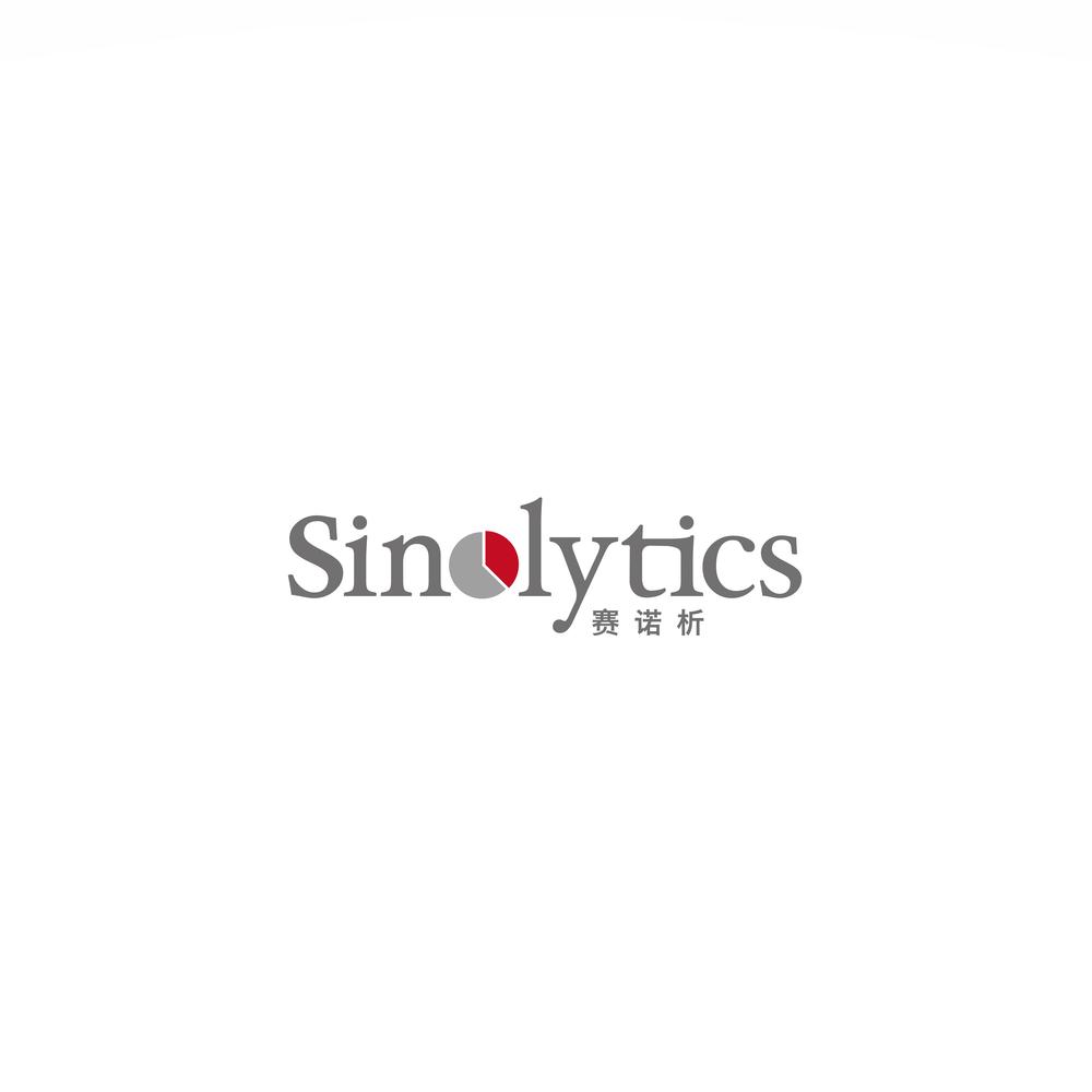 Sinolytics.jpg