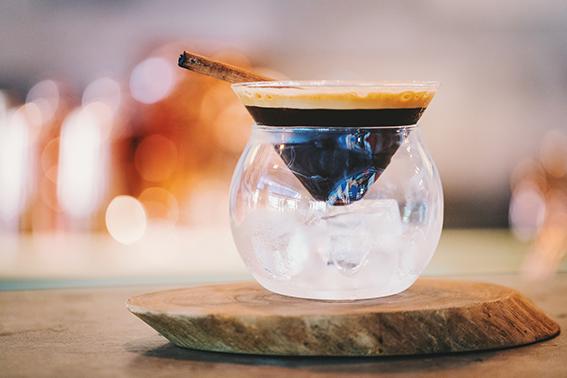 OG-Iced-Chicory-Coffee.png