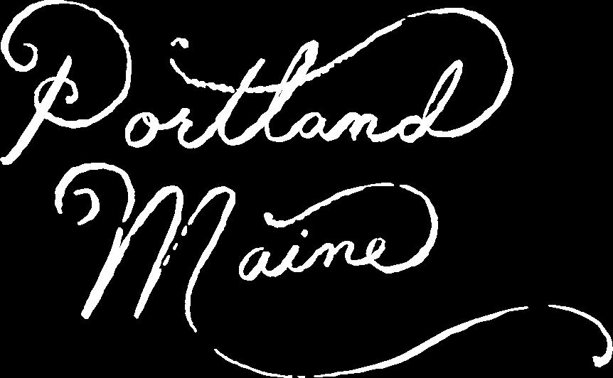 PortlandMaineScript_2018_1.png