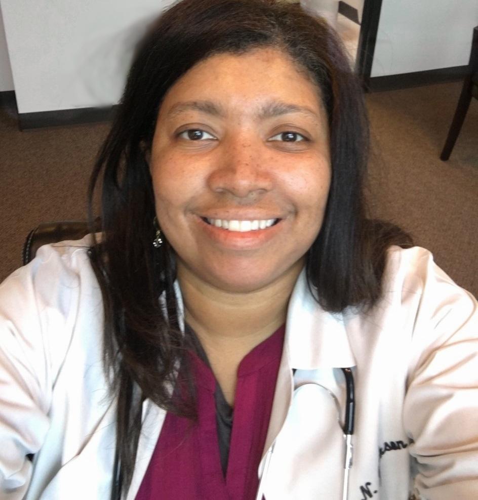 Dr. Nkenge Jackson (2).jpg