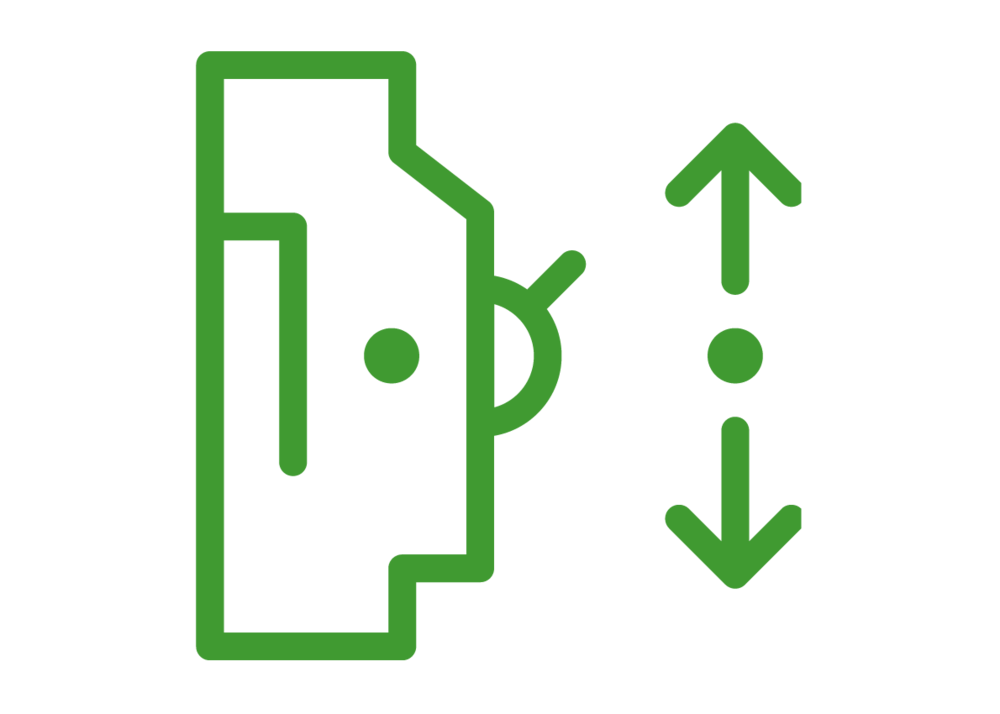 Symbol For Static Switch