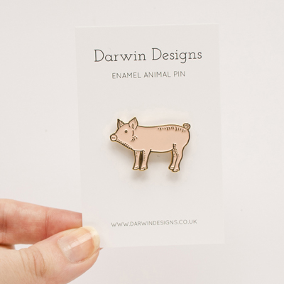 PIG (3).jpg